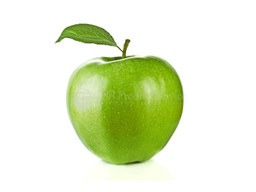 Խնձոր կանաչ (Ֆրանսիա)