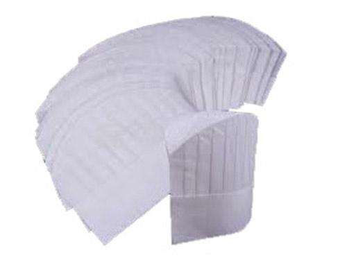 Խոհարարի գլխարկ (թղթից) 24սմ