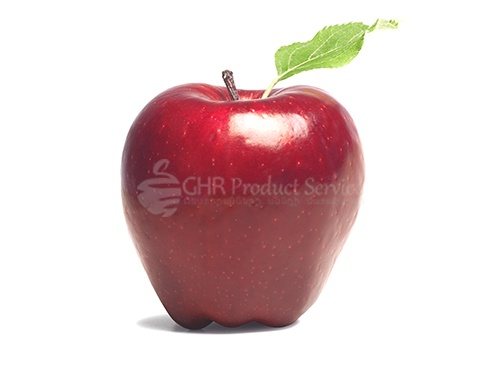 Խնձոր կարմիր (Ֆրանսիա)