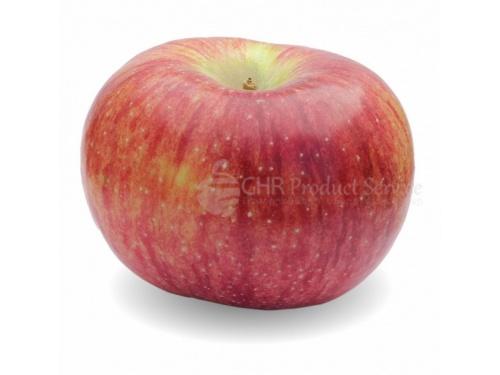 Խնձոր այդորետ