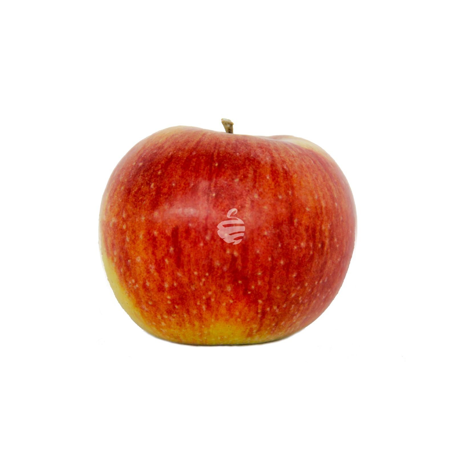 Խնձոր դեմիրճյան
