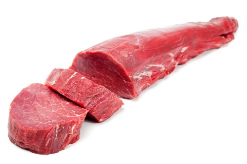 Meat (high quality)
