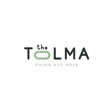 The Tolma