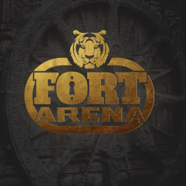 Fort Arena