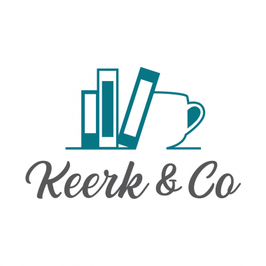Keerk & Co