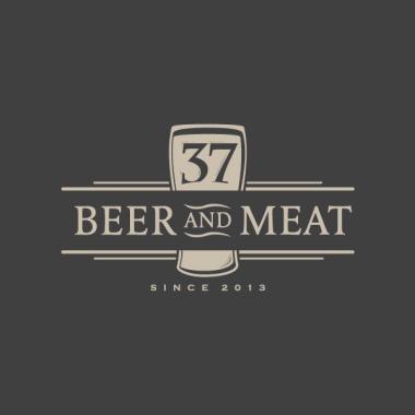 Pub 37