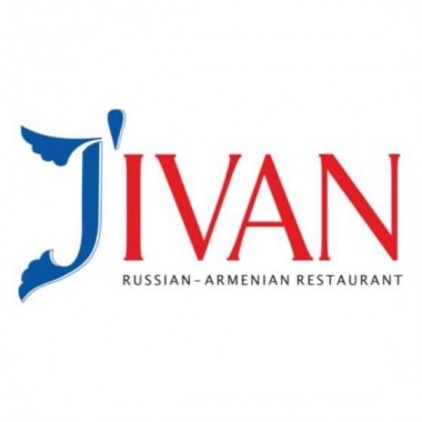 Jivan Restaurant