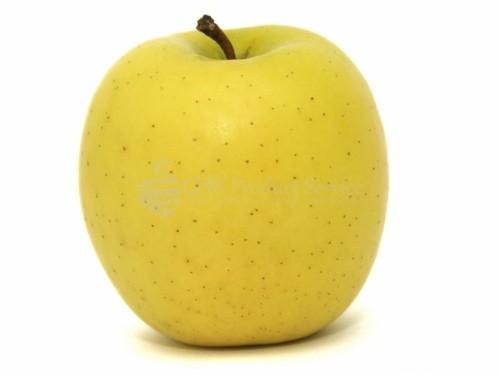 Խնձոր Գոլդեն