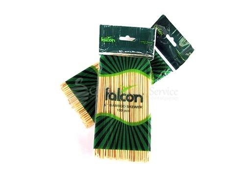 Փայտիկներ Falcon bamboo N6