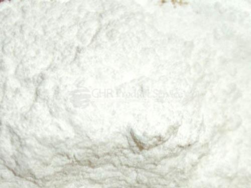Շաքարի փոշի