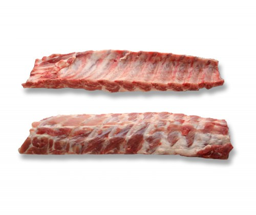 Pork rib  (high quality)