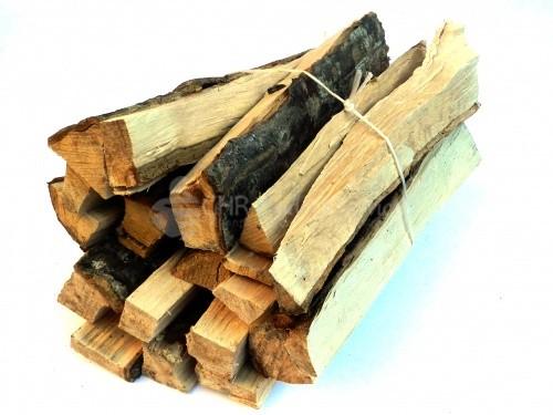 Փայտ խորովածի